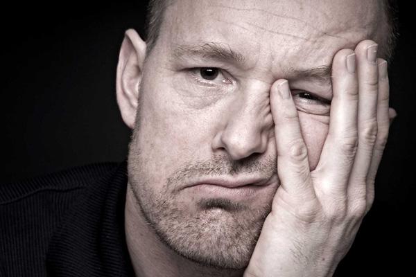 Деперсонализационная депрессия: причины, симптомы, методы лечения